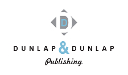 Dunlap & Dunlap Publishing